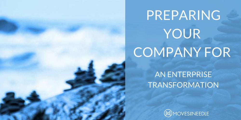 Enterprise-transformation.jpg