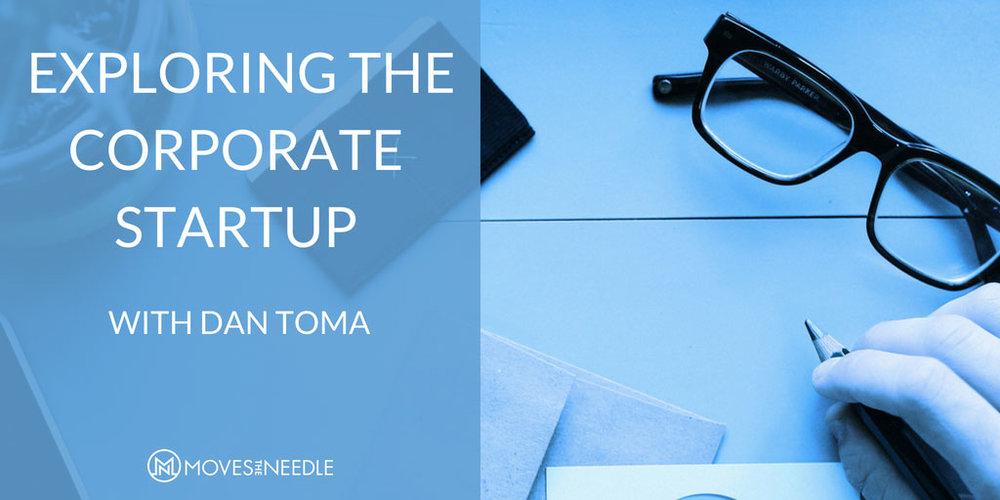 Corporate-Startup.jpg