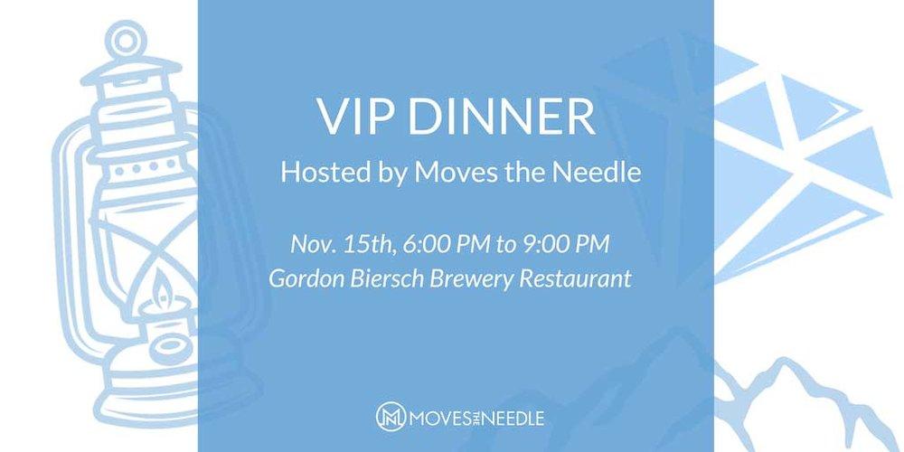 VIP-Dinner.jpg