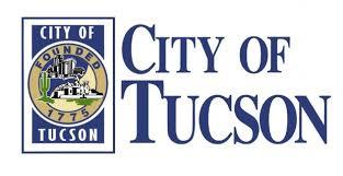 city of tucson logo 2.jpeg