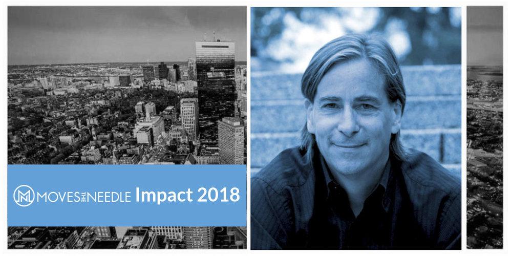 Impact-2018.jpg