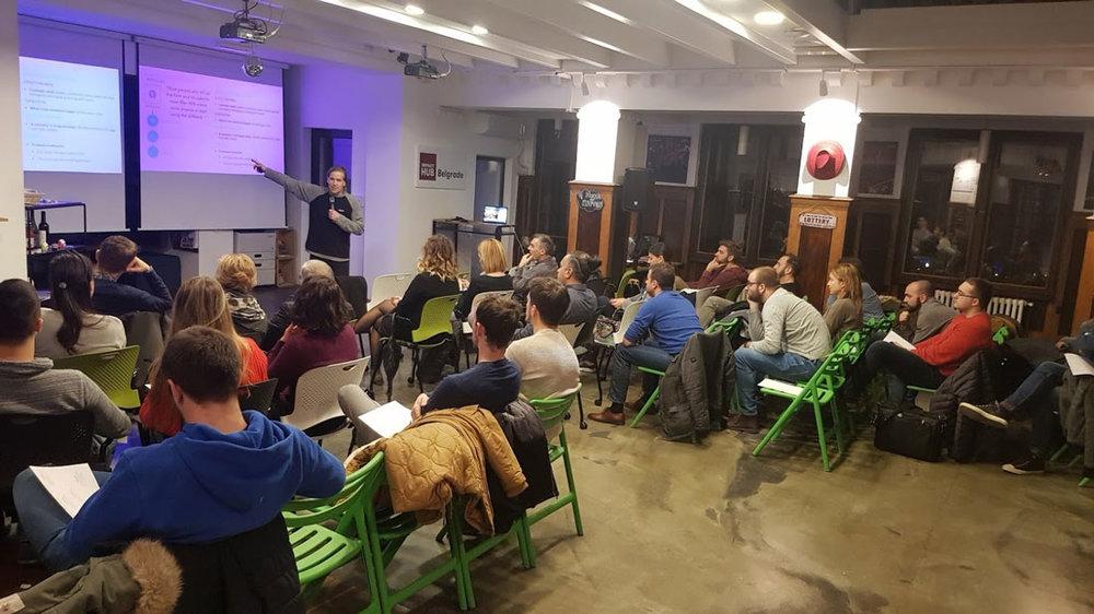 Startup-Night-Belgrade.jpg