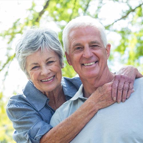 elderly-couple-cerec-dentistry.png