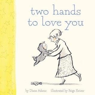 two hands.jpg