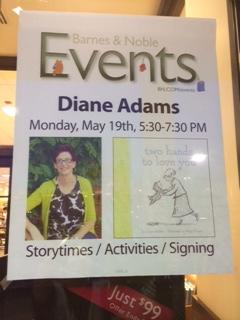 diane's book signing.jpg