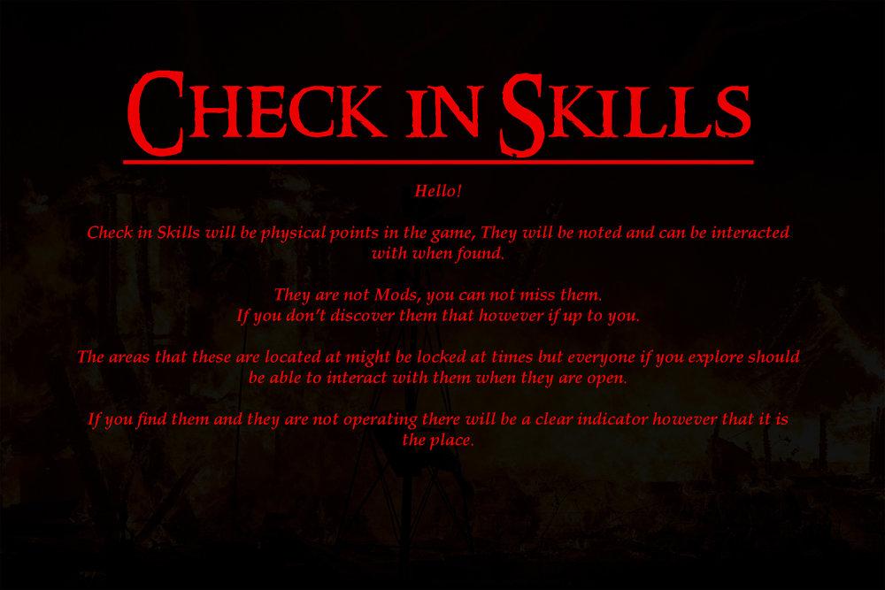 Check in Skills.jpg