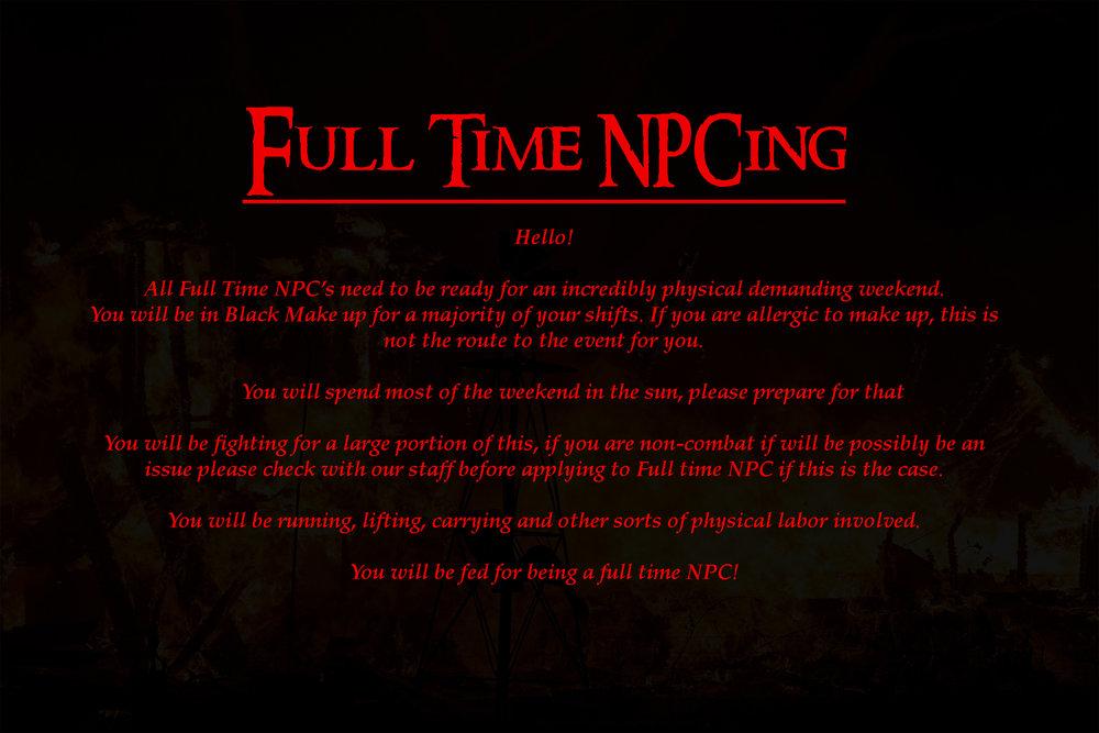 Full Time NPCing.jpg