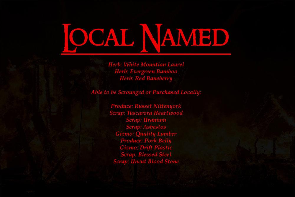 Local Named.jpg