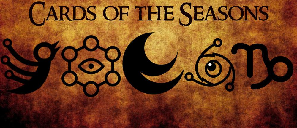 Cards of the Seasons 1.jpg