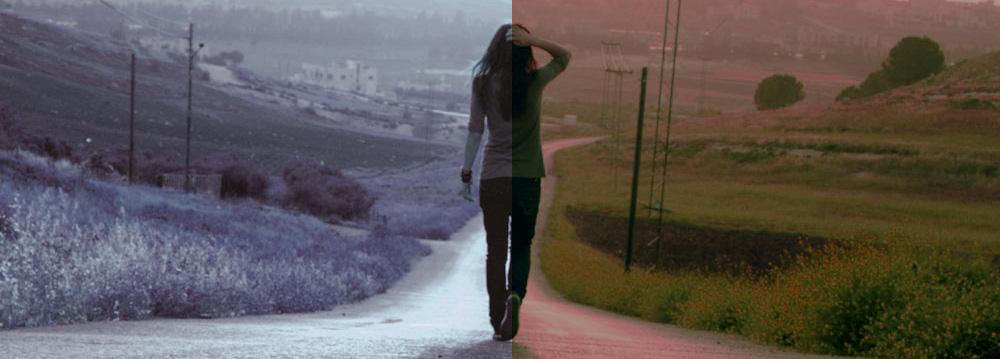 walking-away 3.jpg
