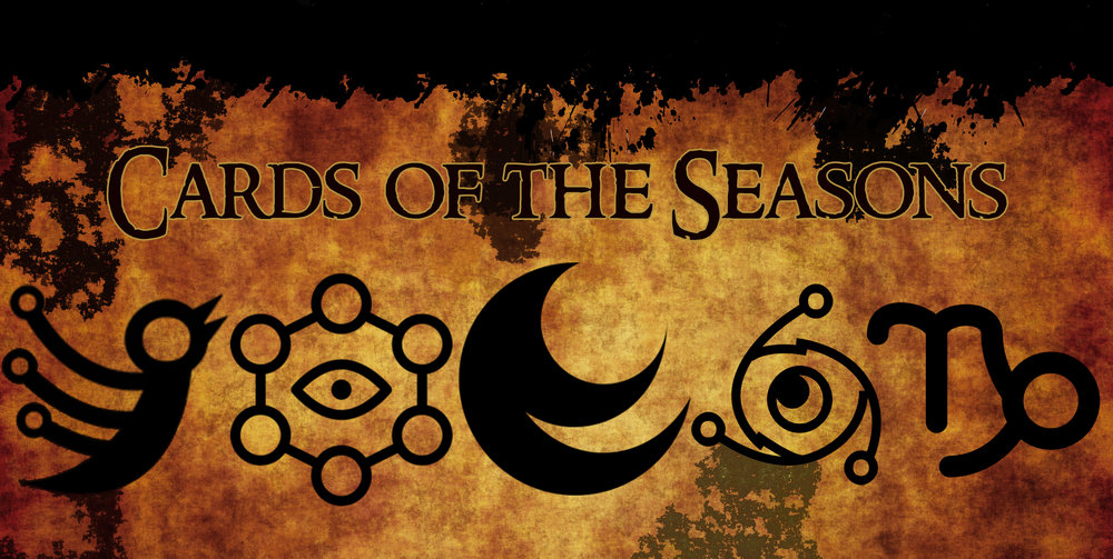 Cards of the Seasons copy banner.jpg