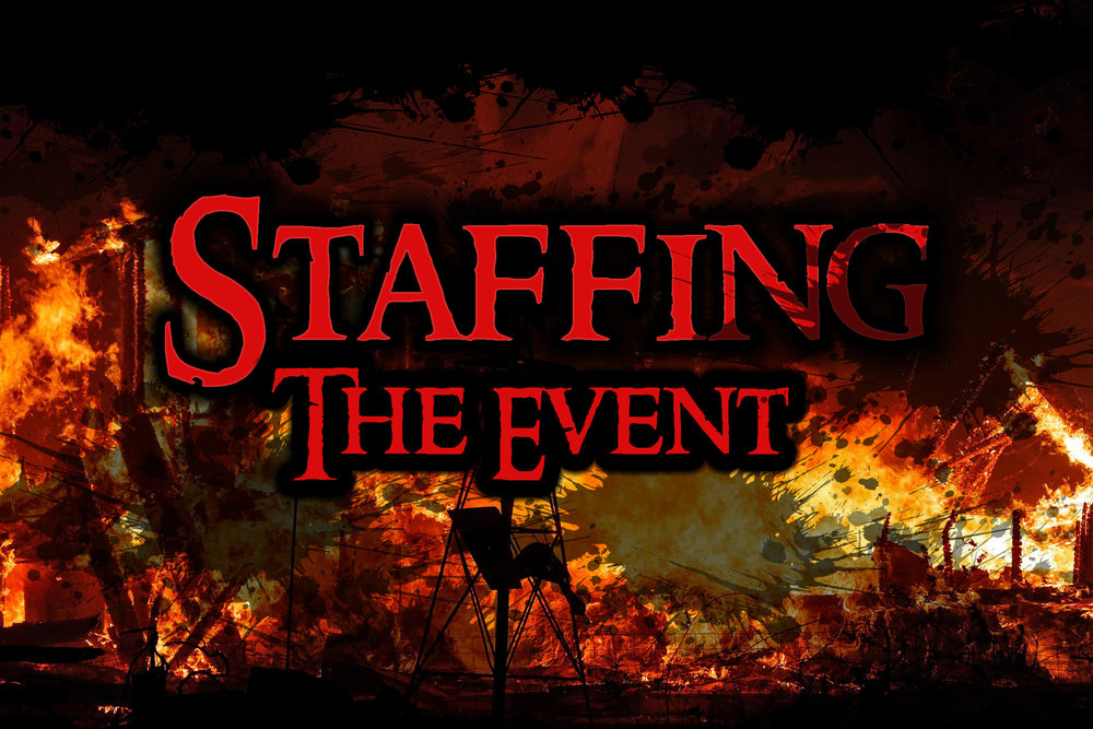 Staffing.jpg