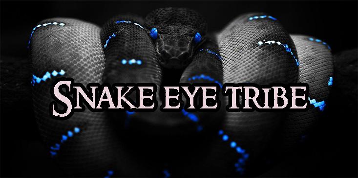 Snake Eye Tribe.jpg