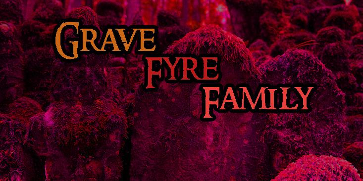 Fyre Family.jpg