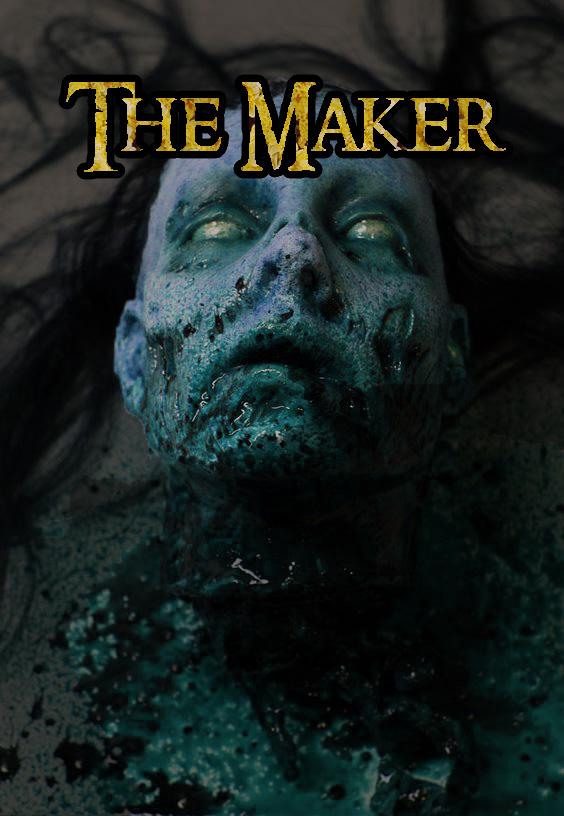 Marker Head Final.jpg