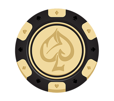 poker chips 1.png