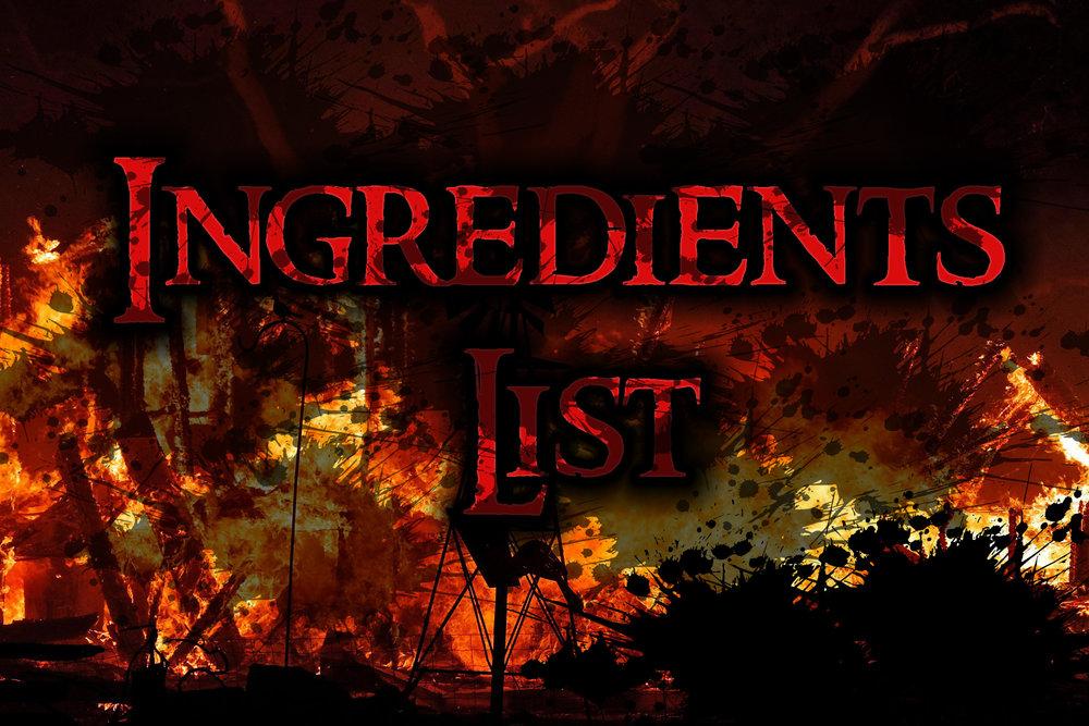 Ingredients List.jpg