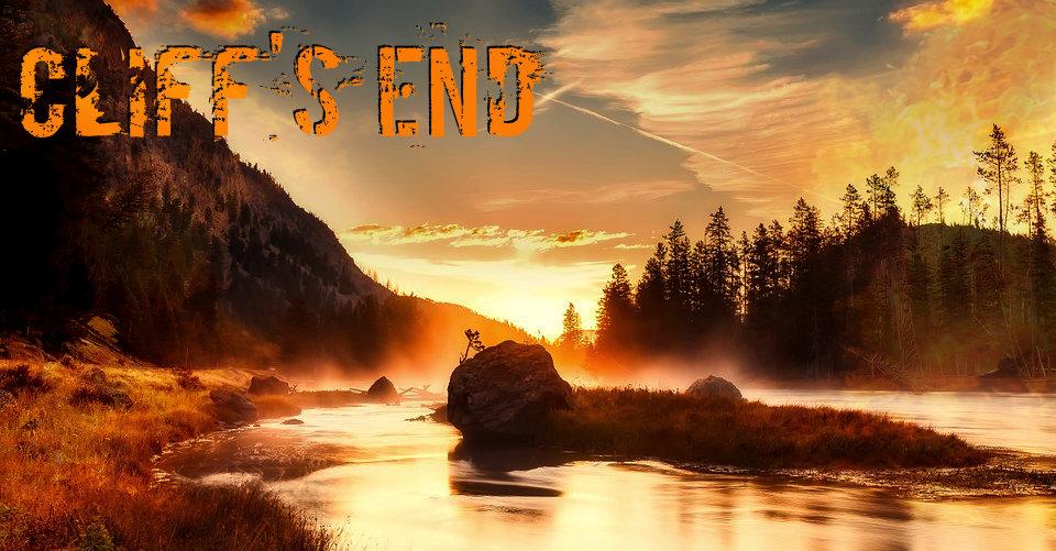 CliffsEnd.jpg