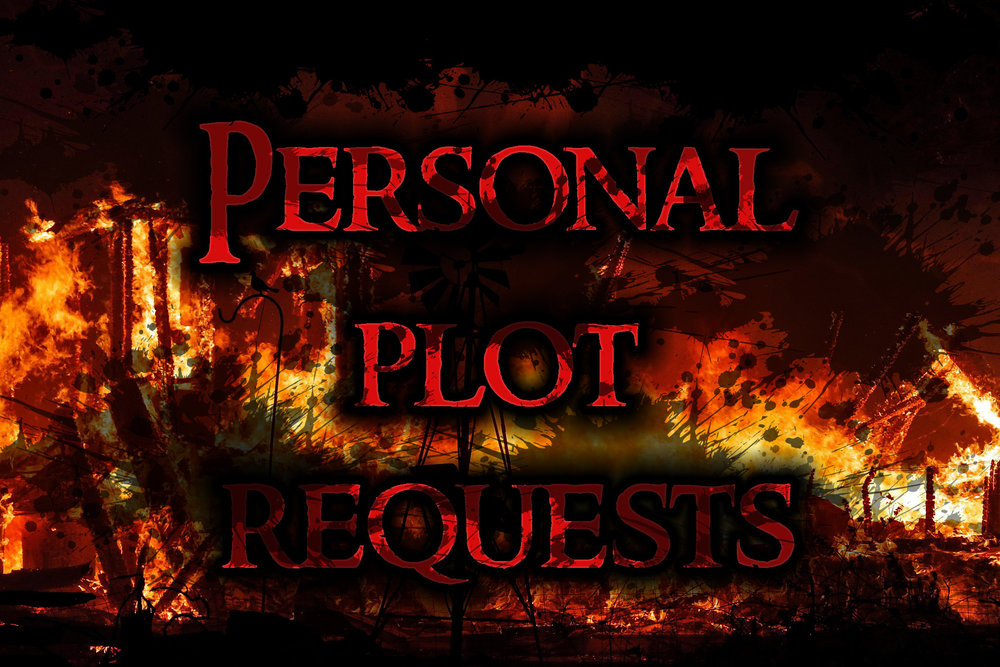 Plot Requests Inferno.jpg