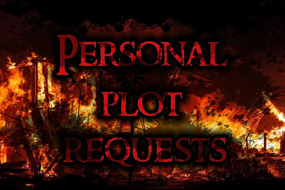 Plot Requests Inferno.jpg