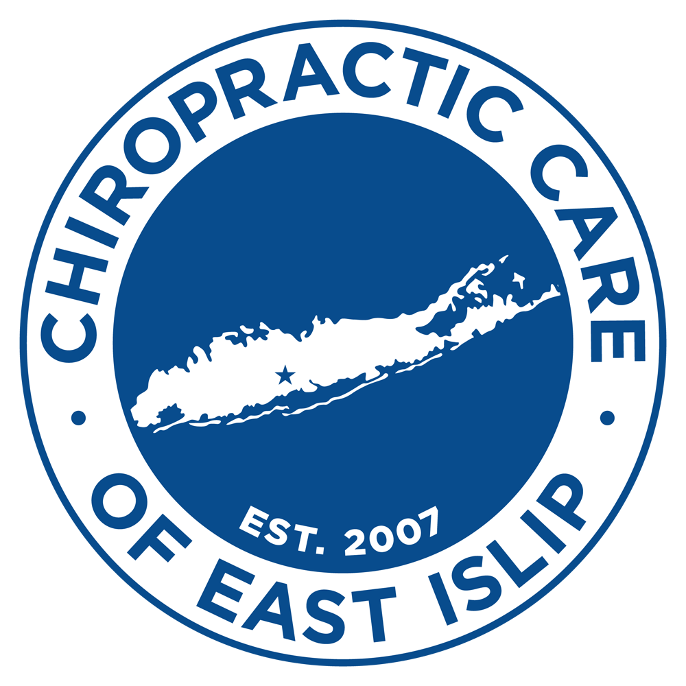 Chiropractic Care of East Islip