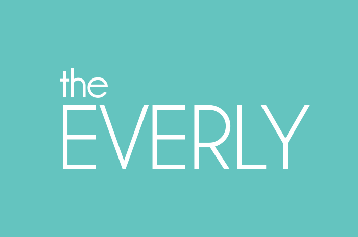 The Everly | Kansas City Wedding & Event Venue