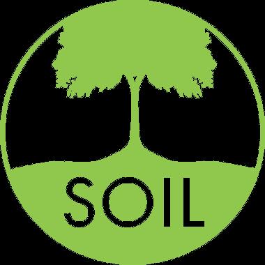 SOIL-logo-for-web.png