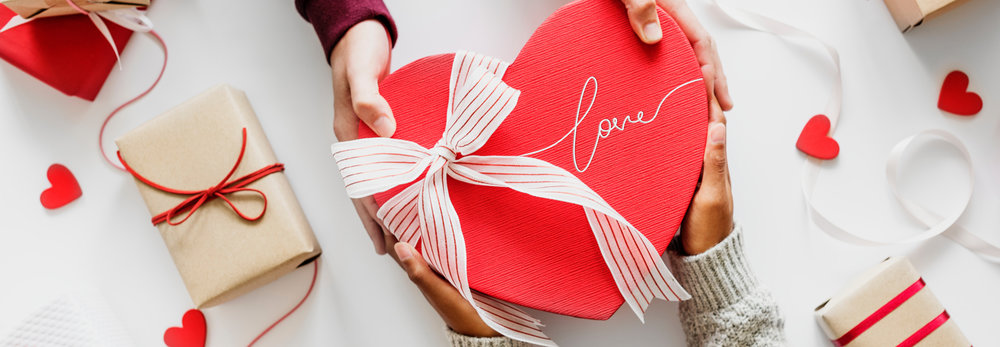 Featured on  Inhabitat.com  in their 2019 Valentine's Day Ecofriendly Gift Guide