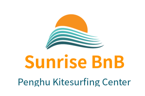 Penghu Kitesurfing Center