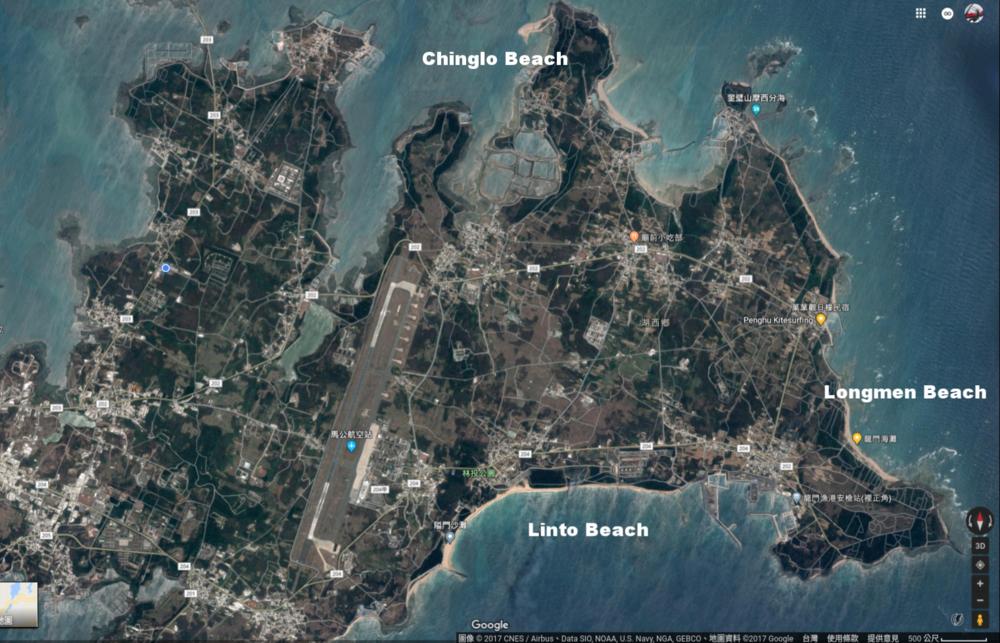 FireShot Capture 064 - 澎湖縣 - Google 地圖_ - https___www.google.com.tw_maps_pla.png