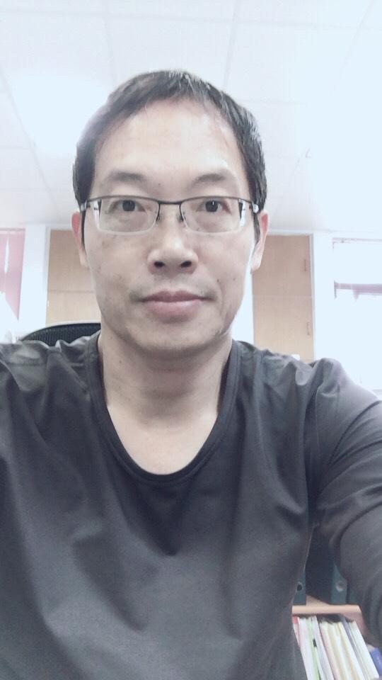 李源誠   就讀澎湖科技大學進修部觀光休閒四年級
