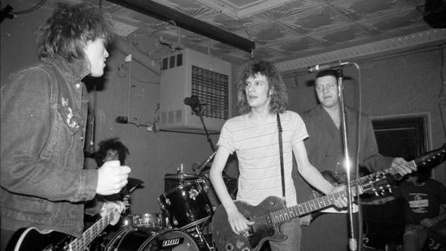 chrisr_1500396526_the-replacements-live-at-maxwells.jpg