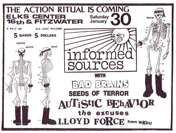 Informed-Sources-BadBrains.png