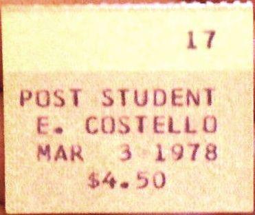 1978-03-03_Brookville_ticket.jpg