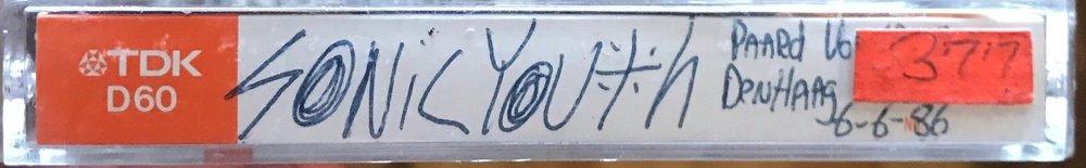 1D2E7A2E-3789-4107-A21A-07D0A63E2AE6.JPG