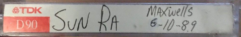 1F05E1B9-3116-40C3-A98E-1305AA79C3E0.JPG