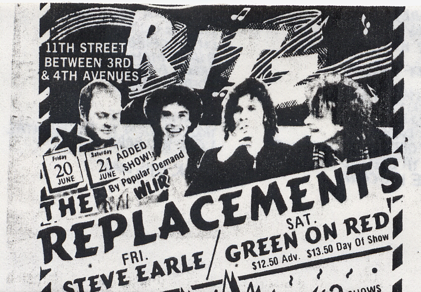 1986-06-21 Flyer.jpg
