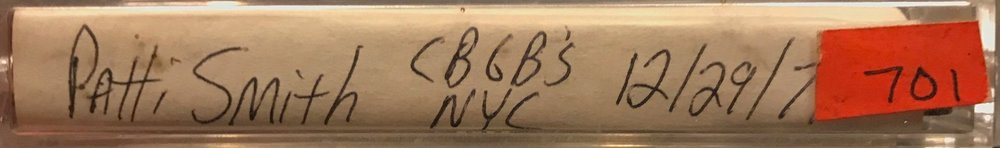 IMG-1799.jpg