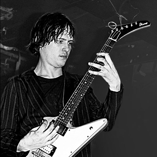14-guitar-lessons.w700.h700.jpg