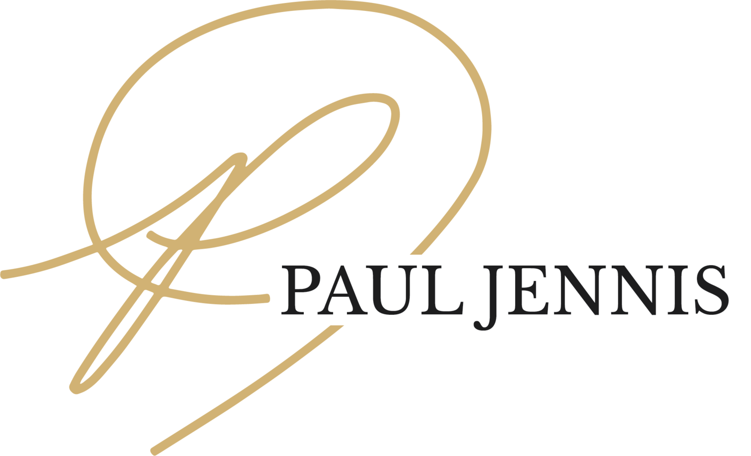 Paul Jennis | Best NJ/NY Custom Portrait Artist