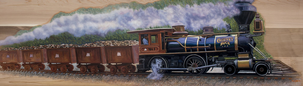 chimney rock trainsmall.jpg
