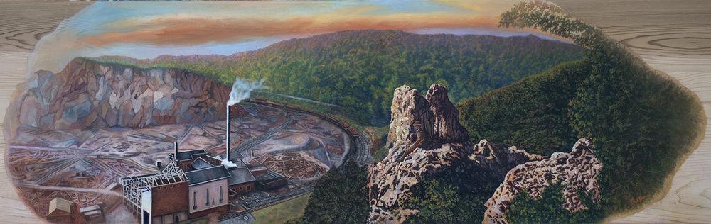 chimney rock mine and rock.jpg