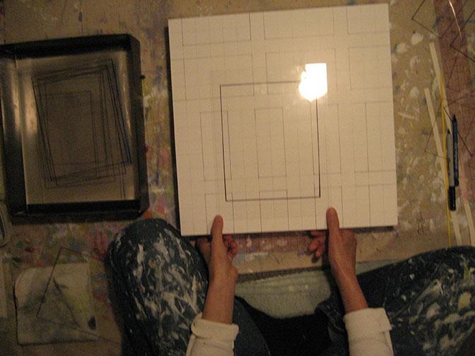mako_painting_3.JPG