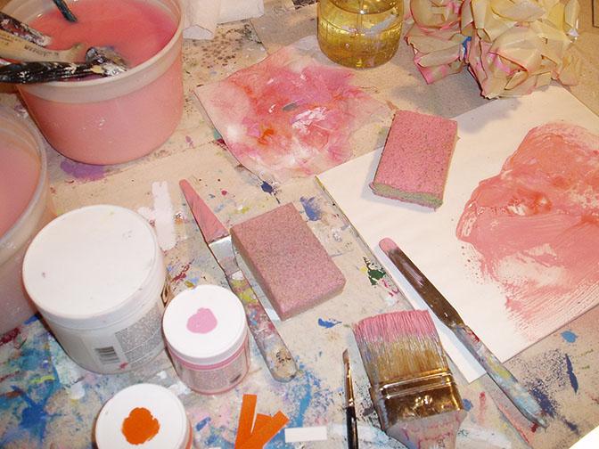 mako_painting_4.JPG