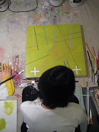 mako_painting_8.JPG
