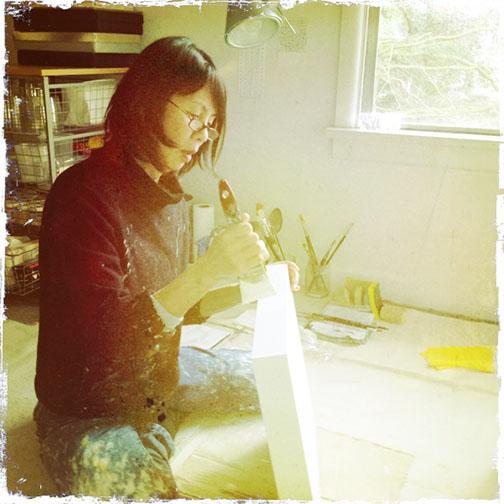 mako_painting_15.JPG