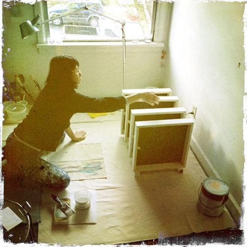mako_painting_16.JPG