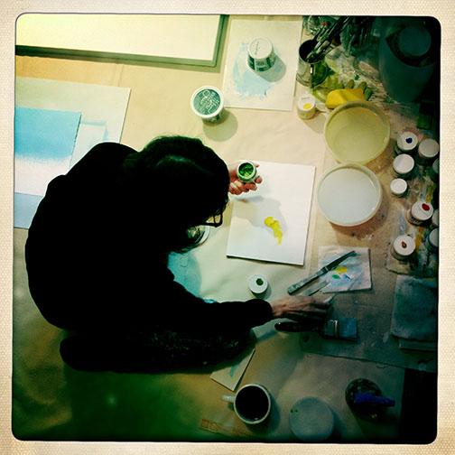 mako_painting_17.JPG