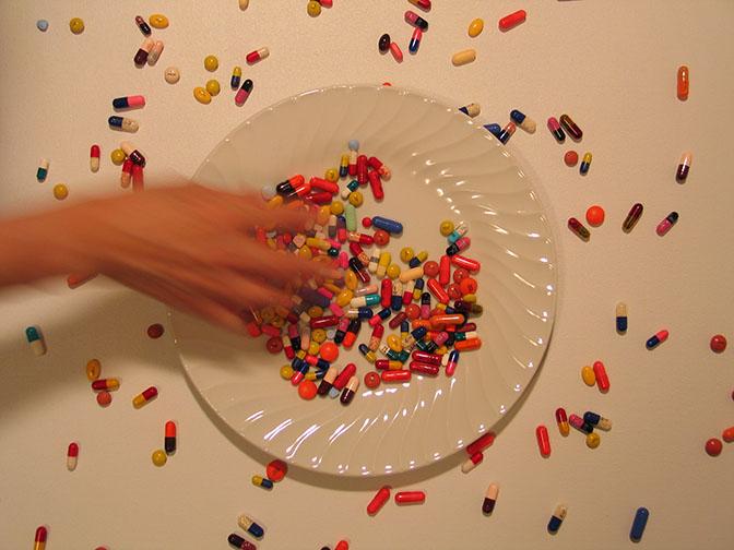 pills_5.JPG