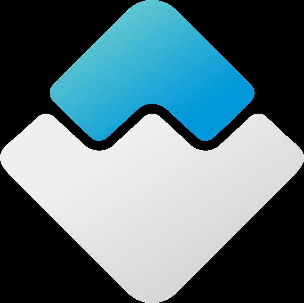 Waves Desktop Client (Beta)